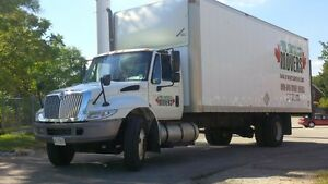 PROEXPRESS MOVERS #1 KW MOVERS LAST MIN $79/h 519 572 0127 Kitchener / Waterloo Kitchener Area image 1