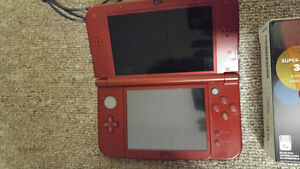 new nintendo 3ds Bundle with all games London Ontario image 1