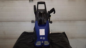 Blue Clean 383 1450 PSI Pressure Washer
