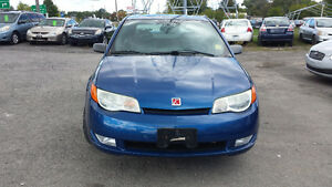 2006 Saturn ION used car *** safety & E-test ***2695$