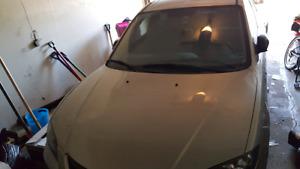 2004 Mazda3 Need Gone Asap $650