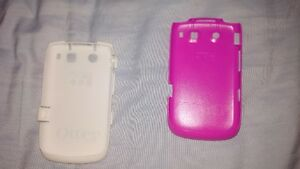 otter box BlackBerry torch case
