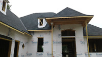 First Choice Roofing & Renovations