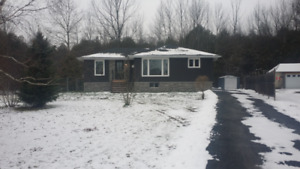 Completely Remodeled Bungalow $379,999!!