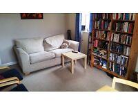 2 bedroom flat in Ashgrove Avenue, Kittybrewster, Aberdeen, AB25 3BQ