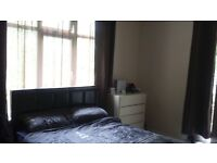 Large 2 Bedroom Flat to Rent. Woking