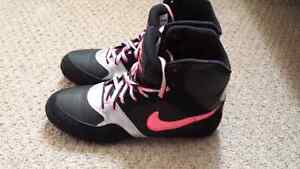Womens Nike Shoes for sale!