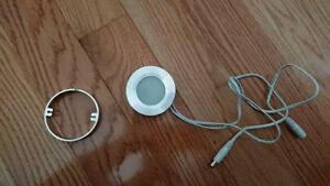 LED lights 3inch - Cool White for sale brand new!
