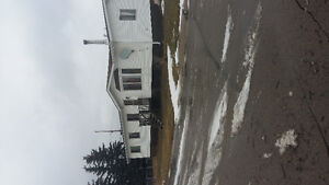 1979 double wide mobile home for sale in edgerton