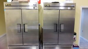 COMMERCIAL BAKERY/ KITCHEN FOR RENT