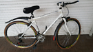 Viking Cote Dazur race road bike bicycle