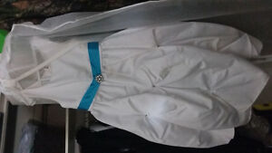 size 5 alfred angelo
