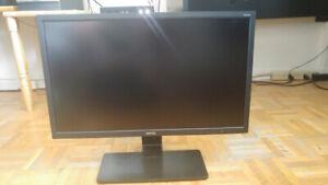 """BenQ 21.5"""" LED Monitor"""