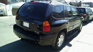 2005 GMC Envoy STL Fully Equiped *Make Your Offer, Must Go*