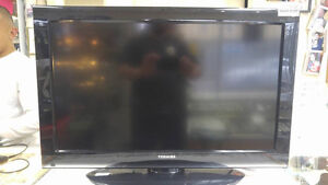 32 inch Toshiba LCD HDTV with Remote 25% OFF!!!