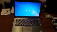 Dell XPS L502X Laptop - Very good condition