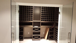 Custom Cabinetry @ Discounted Prices Moose Jaw Regina Area image 6