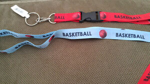 basketball lanyards keychain holders (12)