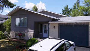 Exterior Renovations: Siding, Windows, Doors and Eaves. Regina Regina Area image 1