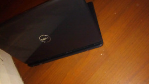 Dell Inspiron 17R-N7110 Laptop - Windows 8.1
