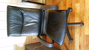 Desk Chair for Sale - Pick Up Only