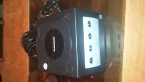 game cube for sale