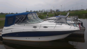 Chaparral | Buy or Sell Used and New Power Boats & Motor
