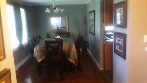 AUGUST 12th ROOM FOR RENT 1 ROOM  LEFT NOW WELLAND