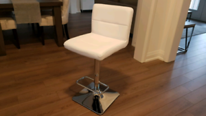 Surprising Bouclair Bar Stool Buy And Sell Furniture In Ontario Gmtry Best Dining Table And Chair Ideas Images Gmtryco