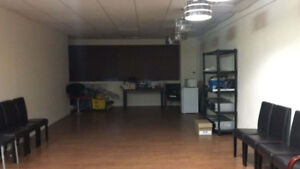 office space for rent in west wind