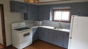 Nearby Queens University 5 bdrm student house for rent