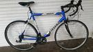 Stevens Stelvio Large race road bike bicycle