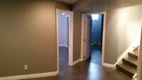 Construction Central - drywall/ mud/ paint/ wallpaper