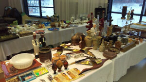 VENDORS NEEDED FOR ANTIQUE SALE MARCH 10/2018