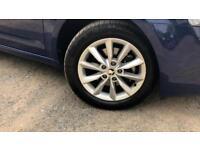 2013 Skoda Octavia 1.6 TDI CR SE Plus 5dr Manual Diesel Hatchback