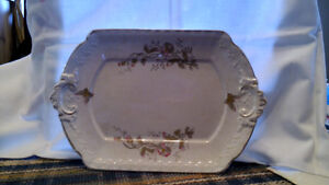 Olong Small Plate