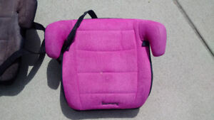 Kids Booster Car Seats