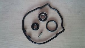 Toyota Distributor Seal Kit Camry Corolla MR2 Supra Previa