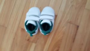 Chaussure pour enfant