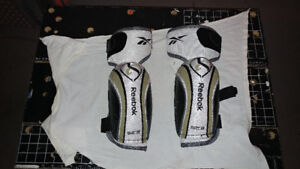 Elbow pads for sale