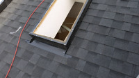 Looking to sub roofing