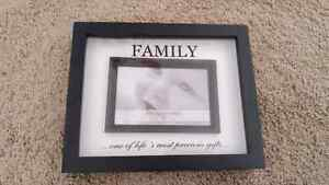 Picture Frame...never used Kitchener / Waterloo Kitchener Area image 1