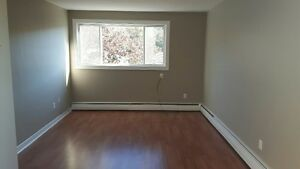 ***ONE MONTH FREE***237 Roleika Drive - 2 Bedroom Apartment