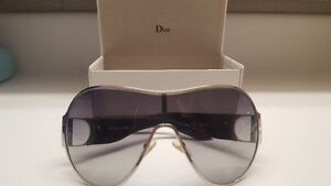 Christian Dior I Love Dior 1 Sunglasses