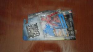 DC Justice League The Flash Power Slingers
