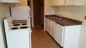 Southwood Garden Apartments in Millwoods