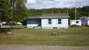 À vendre Maison unifamiliale en Gaspésie, Nouvelle QC