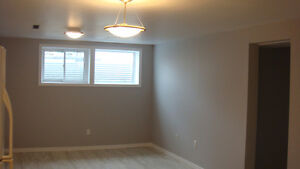Fantastic west end three bedroom duplex for rent Edmonton Edmonton Area image 6