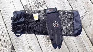 Scuba Lights, Hoods and Gloves for sale Belleville Belleville Area image 6