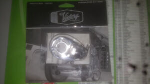 Victory Motorcycle Throttle Kit